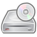cd, disk, save, driver, disc icon