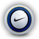 soccer, sport, aerow, football, epl icon