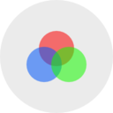 light manager icon