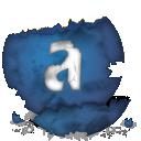 Avast, Destroy icon
