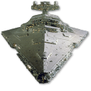 Imperial Star Destroyer icon