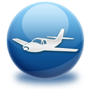 airplane,www,plane icon